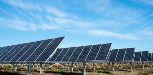 Can Solar Energy Help Our Country Recover From Crises