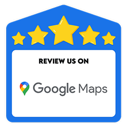 Google-Maps-Review