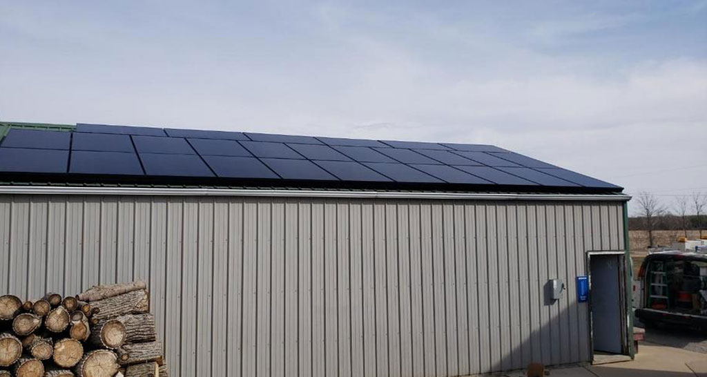 PV_Solar_Roof_Mount_7